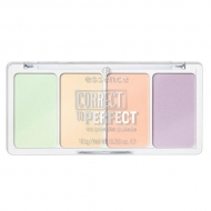 Correct to Perfect CC Powder Palette