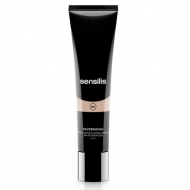 Neverending Long Lasting Foundation