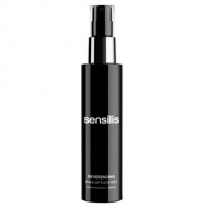 Neverending Make-Up Fixer Mist Spray