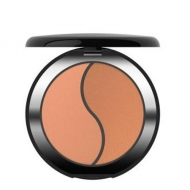 Bronzing Veil Terracota Collection