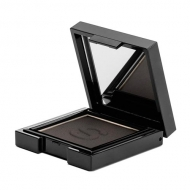 Monocharme Nourishing Eyeshadow