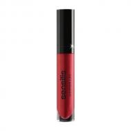 Shimmer Lips - Sensilis