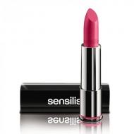Matte Lipstick - Sensilis