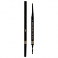 Couture Brow Slim Pencil