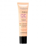 CC Cream 123 Perfect