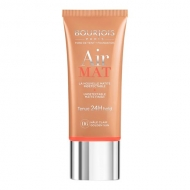 Air Mat Foundation - Bourjois