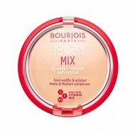 Healthy Mix Powder - Bourjois