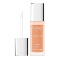 Anticernes City Radiance Concealer