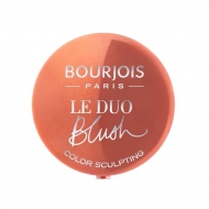 Le Duo Blush - Bourjois