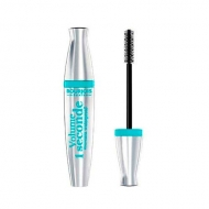 Volume 1 Seconde Waterproof - Bourjois