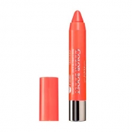 Color Boost - Bourjois