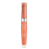 Gloss Sweet Kiss - Bourjois