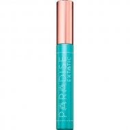 Paradise Waterproof Mascara