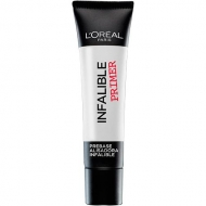 Infalible Mate Primer - L'Oréal Paris