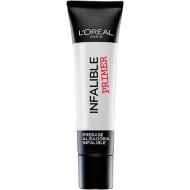 Infalible Mate Primer - L'Oréal Paris