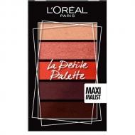 La Petite Palette - L'Oréal Paris