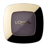 Color Riche Mono - L'Oréal Paris
