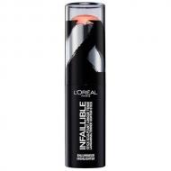 Infalible Stick - L'Oréal Paris