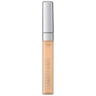Perfect Match Concealer - L'Oréal Paris