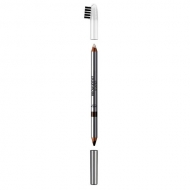 Superliner Brow Artist - L'Oréal Paris