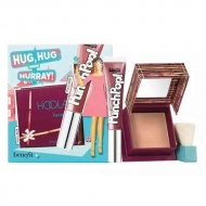 Hug, Hug Hurray! Hoola - Benefit