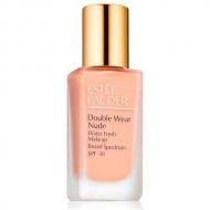 Double Wear Nude Water Fresh Makeu SPF30