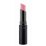 Ultimate Stay Lipstick