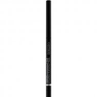 18h Colour & Contour Eye Pencil