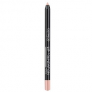 Lip Foundation Pencil