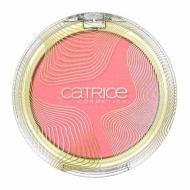 Pulse Of Purism Powder Blush