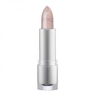 Luminous Lips Lipstick