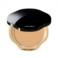 Sheer & Perfect Compact Foundation