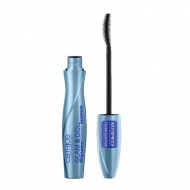 Glam & Doll False Lashes Mascara WP