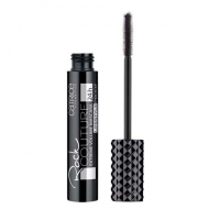 Rock Couture Extreme Volume Mascara