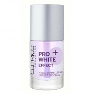 Pro White Effect - Catrice