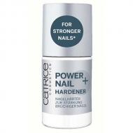 Power Nail Hardener