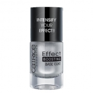 Effect Boosting Base Coat