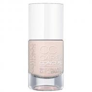 CC Care & Conceal