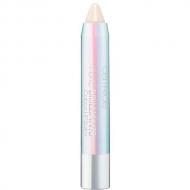 Pure Brilliants Colour Lip Balm