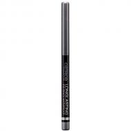 Longlasting Eye Pencil Waterproof