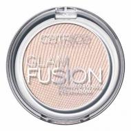 Glam Fusion Powder