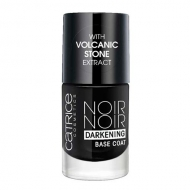 Noir Noir Base Coat