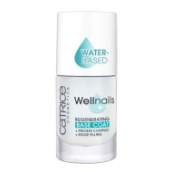 Wellnails Regenerating Base Coat