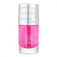 Glossy Nail Glow - Catrice