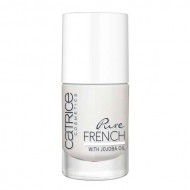 Pure French - Catrice
