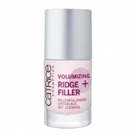Volumizing Ridge Filler
