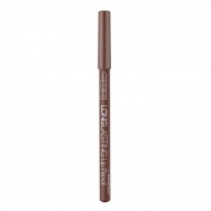 Longlasting Lip Pencil