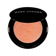 O!mega Eyeshadow - Marc Jacobs Beauty