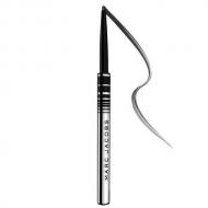 Fineliner Ultra Skinny Gel Eyeliner