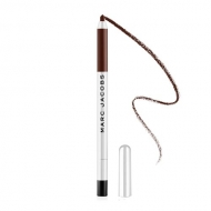 Highliner Matte Gel Eye Crayon